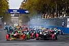 Formule E Parcours voor eerste Formule E-race in Brussel bekend