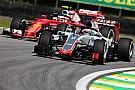 Formule 1 Kvyat souhaite un vote des pilotes sur le Halo