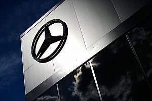 Формула E Аналіз Чому Mercedes зацікавлений у Формулі E?
