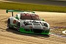 Endurance 12 uur Sepang: Makowiecki zet Porsche op pole