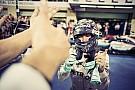 Elemzés: Mit veszít Rosberg a visszavonulásával?