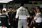 Óriási meglepetés: A Mercedes guruja a Williamshez szerződik?!