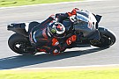 【MotoGP】ロレンソ「ウイングはドゥカティに有利だから禁止された」