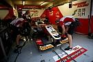 F3 属于德利赛车队的赛季,完美的不行
