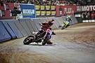 ALTRE MOTO Marc Marquez conquista il secondo titolo Superprestigio Dirt Track