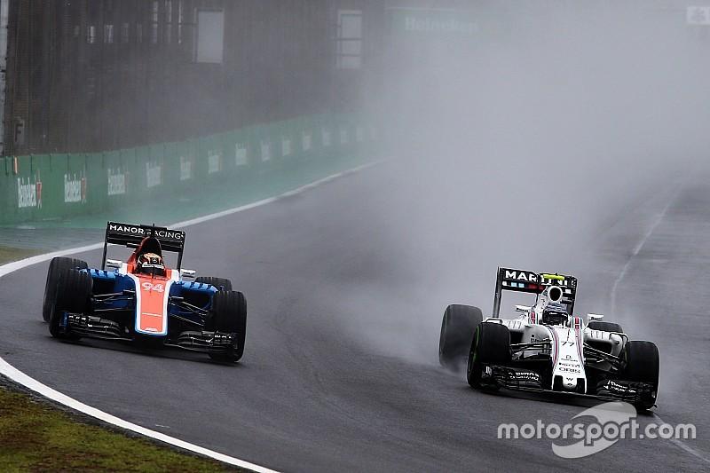 Mercedes - Le choix du pilote retardé par des discussions