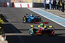 """Fórmula E Di Grassi vê F-E rivalizando com WEC: """"está mais sério"""""""