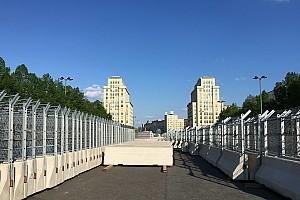 Формула E Новость Формула Е поможет защитить Берлин от терактов