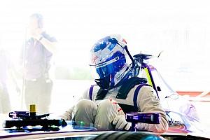 フォーミュラE 速報ニュース 【フォーミュラE】FEドライバーvsゲーマー、賞金1億円レースが開催