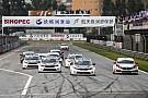 Tourenwagen China plant 100-Stunden-Rennen für Tourenwagen
