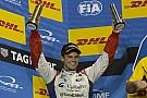 WTCC Chilton tuttofare, rinnova con la Sébastien Loeb Racing e punta al Mondiale