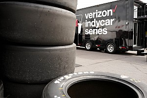 IndyCar Noticias de última hora Revelan calendario de  IndyCar para TV en 2017