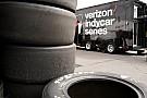 IndyCar Revelan calendario de  IndyCar para TV en 2017