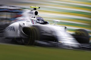 Stop/Go BRÉKING Így mutatnának az F1-es autók, ha festővászonként funkcionálnának
