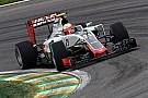 Formel E Formel-E-Chef: Esteban Gutierrez ist ein kommender Champion