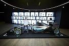Mercedes comete un error en redes sociales al anunciar a Bottas