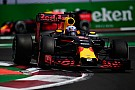 Red Bull podría no ser competitivo hasta mitad de año, según Mateschitz