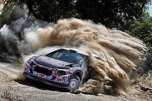 WRC Preview WRC preview: Vijf punten om in de gaten te houden in het seizoen 2017