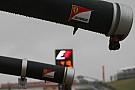 Forma-1 Extra tesztnapokat kap a Pirelli a 2017-es esőgumikkal