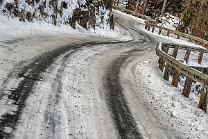 WRC Nieuws Toeschouwer overleden na crash in Rally van Monte Carlo
