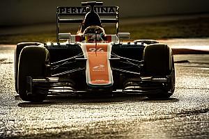 Формула 1 Важливі новини Manor ще жива й веде перемовини з потенційним покупцем