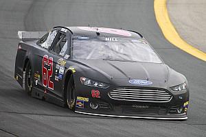 Monster Energy NASCAR Cup Noticias de última hora Rick Ware Racing correrá de tiempo completo en NASCAR Cup