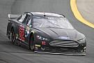 Monster Energy NASCAR Cup Rick Ware Racing correrá de tiempo completo en NASCAR Cup