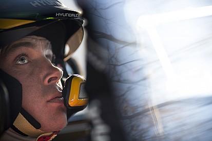 WRC Paddon ha ragione: