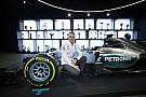 Formel 1 Die Top 10 der Fahrerwechsel 2017