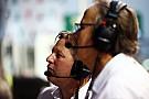 Forma-1 Ha lett volna még pár futam, a McLaren versenyben lett volna a Williamsszel 2016-ban