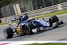 Formel 1 Sauber-Teamchefin: Ericsson hat das Potenzial, F1-Rennen zu gewinnen