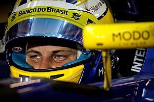 Формула 1 Важливі новини Sauber: Ерікссон - майбутній переможець в гонках Формули 1