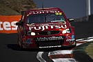 Supercars Holden backing unlikely for GRM
