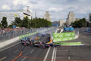Formule E Nieuws Onzekerheid rond Berlijnse ePrix groeit