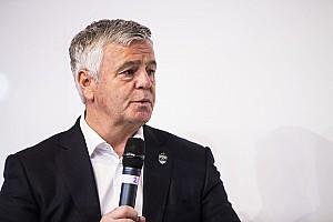 Formule 1 Nieuws Warwick vindt dat blauwe vlaggen moeten worden afgeschaft