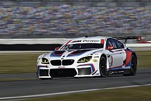 IMSA Nieuws Catsburg gaat voor winst in 24 uur van Daytona