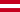 austria-2.jpg