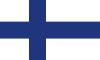 WRC Rally di Finlandia