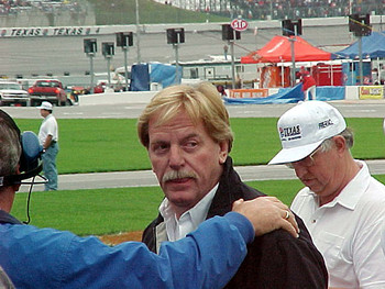 Robert Yates