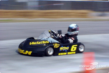 kart-2001-pal-tm-0106