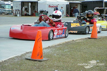 kart-2001-pal-tm-0116