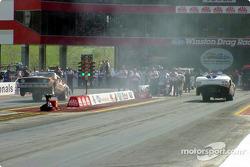 Super Sport final
