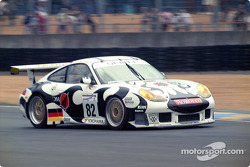 lemans-2001-gen-rs-0245