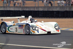 lemans-2001-gen-rs-0255