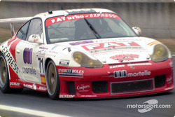 lemans-2001-gen-rs-0265