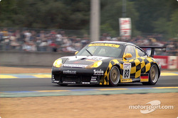 lemans-2001-gen-rs-0305