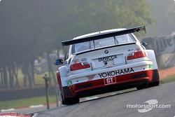BMW PTG
