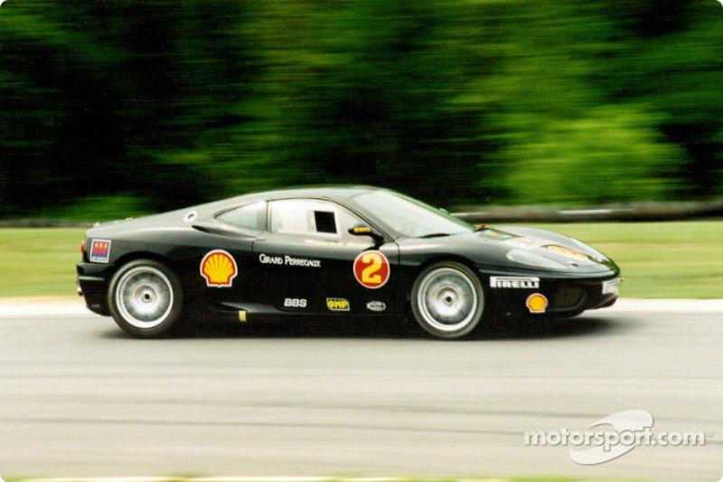 fcs-2002-vir-rr-0103