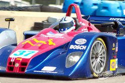 Intersport Lola EX257
