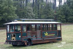 VIR Trolley